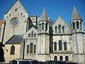 Langres - cathédrale - droite 15.jpg
