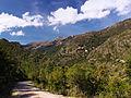 Lano-Vallée de l'Anico.jpg