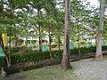 Laoac,Quezonjf8519 03.JPG