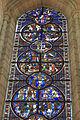 Laon Notre-Dame Chorfenster Passion 304.JPG