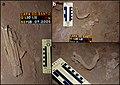 Lapa do Santo - Sepultamento 18 - Foto de campo montagem.jpg