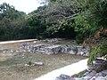 Large House Ruins - panoramio.jpg