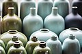 Large ceramic bottles (Unsplash).jpg