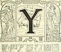 Larousse universel en 2 volumes; nouveau dictionnaire encyclopédique publié sous la direction de Claude Augé (1922) (14779633811).jpg