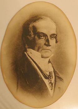 Lars Gustaf Holm 1795-1860 uden ram.JPG