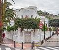 Las Palmas EM1B9831 (25042067107).jpg