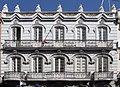 Las Palmas Gran Canaria Buildings 2 (2289246818).jpg