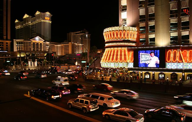 Las Vegas Strip by night 1.jpg