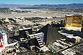 Las Vegas Strip shooting site 09 2017 4949.jpg