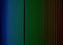 Frequency Comb Wikipedia