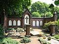 Lassahn Friedhof 2008-06-02 029.jpg