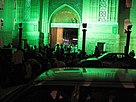 Last Friday of Ramadan, Andijan.jpg