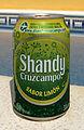 Lata Shandy Cruzcampo.jpg