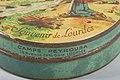 Lata Souvenir de Lourdes, Acervo do Museu Paulista da USP (4).jpg