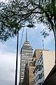 Latinamerican tower - panoramio.jpg