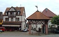 Laudenbach.jpg