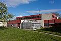 Laufen-BL-Gymnasium.jpg