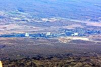 Laughlin Nevada from Spirit Mountain 2.jpg