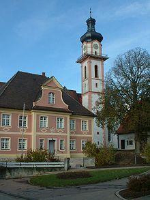 Laupheim Wikipedia