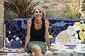 Laura Latorre. Feminista.jpg