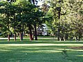 Laurelwood Park - Roseburg Oregon.jpg