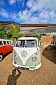 Lavenham, VW Cars And Camper Vans (27663813310).jpg