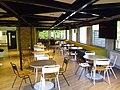 Lawns Centre Bar (Northern Edge).jpg