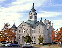 Lawrence County MO Courthouse 20151022-120.jpg