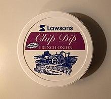Lawson Store Wikipedia