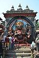 Layaku, Kathmandu 44600, Nepal - panoramio (2).jpg