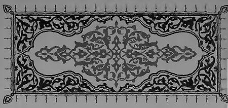 2fa3f923ddf9 La Rose des sables Texte entier - Wikisource