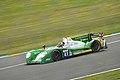 Le Mans 2013 (198 of 631) (9344278007).jpg