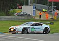 Le Mans 2013 (9347496060).jpg