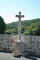 Le Margnès croix 2.jpg