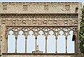 Le Palais des Papes (Viterbe, Italie) (41811906721).jpg