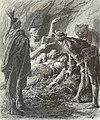 Le dernier des Mohicans - Cooper James - Andriolli - Huyot - p343.jpg