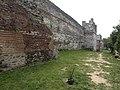 Le mura di Eptapirghion - panoramio.jpg