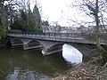 Le pont d'acigné - panoramio.jpg