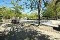 Le quartier de Chevry à Gif-sur-Yvette le 10 août 2015 - 14.jpg