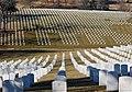 Leavenworth National Cemetery.jpg
