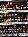 Lebensmittel-im-supermarkt-by-RalfR-04.jpg