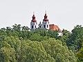 Lechovice-kostel2017i.jpg