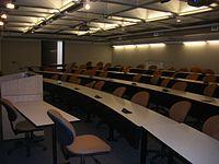 Golden Gate University School Of Law Wikipedia
