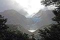 Ledovec Piedras Blancas - panoramio.jpg