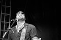 Lee Brice Country Throwdown Tour 2011.jpg