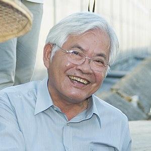 Mayor of Keelung - Image: Lee Chin Yung 130623