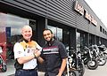 Leeds Harley-Davidson - Sohail Khan - Jennings Motor Group.jpeg