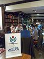 Leeds Wikimeet 2014-06-14 12.jpg