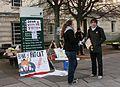 Leeds public sector pensions strike in November 2011 40.jpg