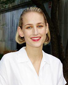 Leelee Sobieski Vanity Fair 2012 Shankbone 3.JPG